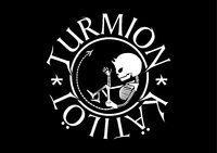 Turmion Kätilöt Official Merchandise Store
