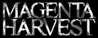 Magenta Harvest  Official Merchandise Store